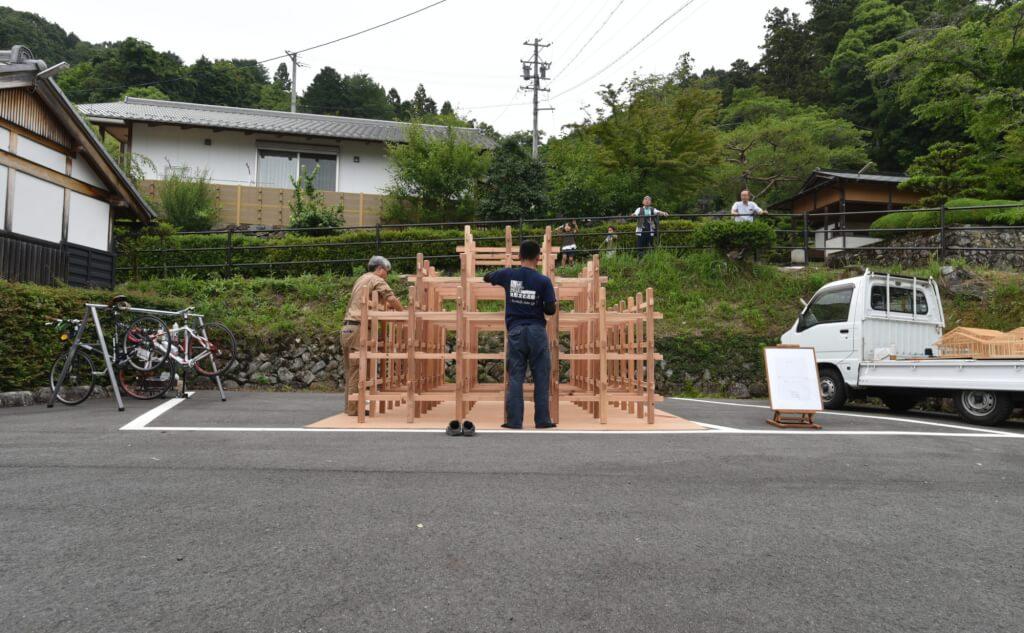 木の家ネット|岐阜