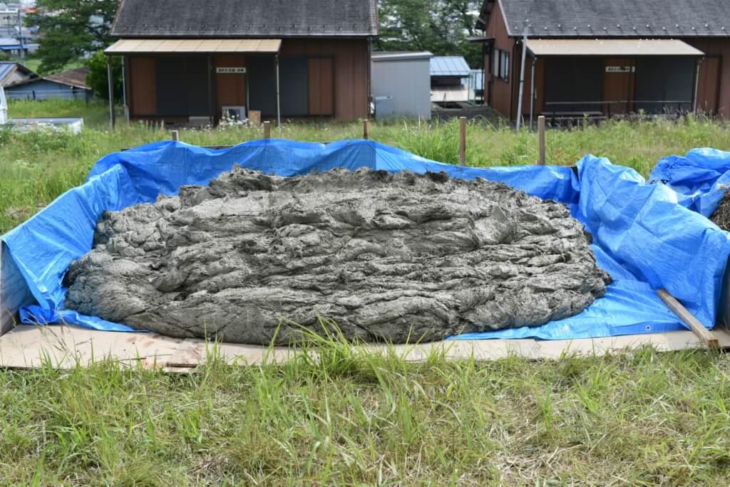 木の家 岐阜